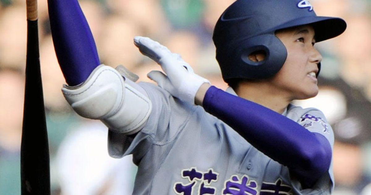 都道府県別 プロ野球選手出身地ランキング]トップは大阪、東京は4位 ...