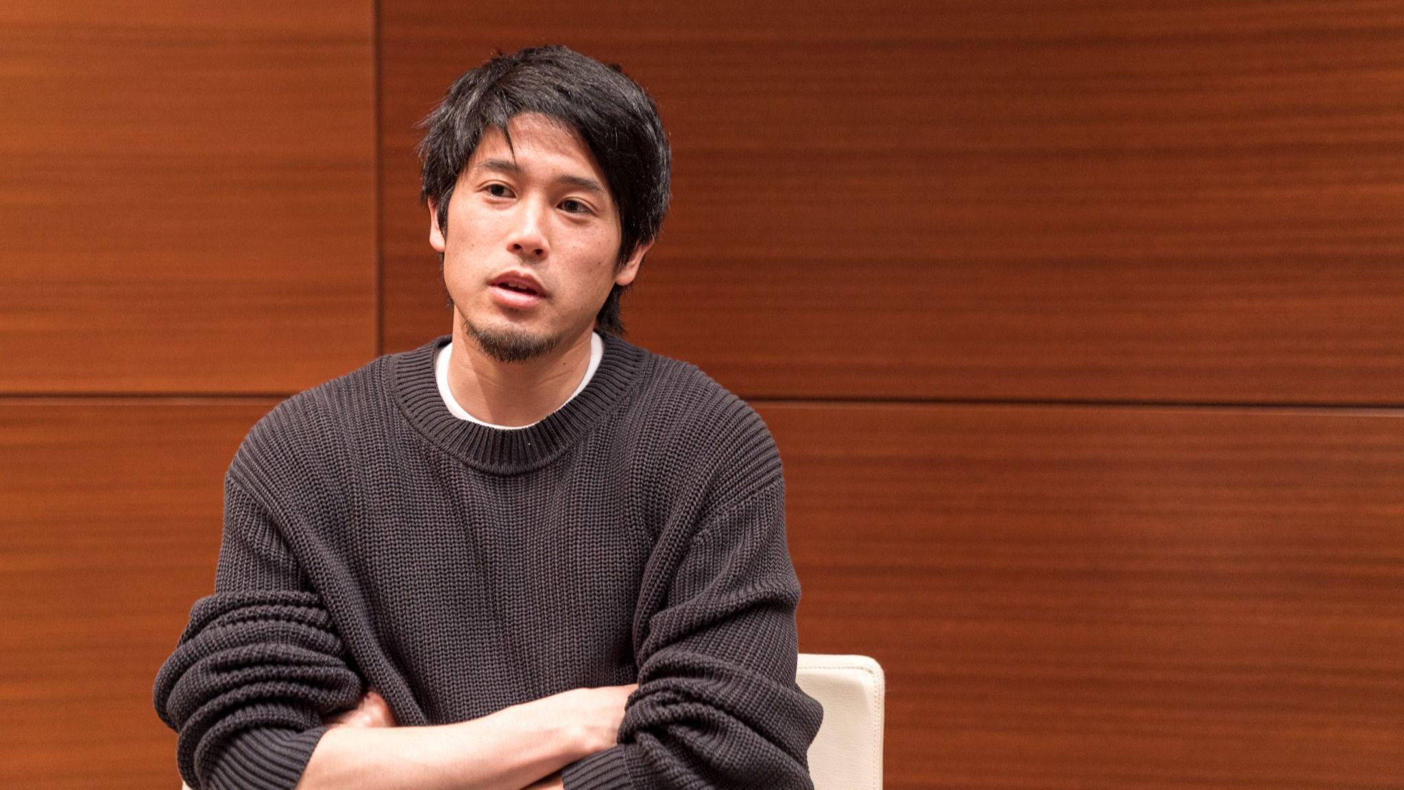 内田篤人がコロナ禍で提言 ヨーロッパがアジアに合わせれば