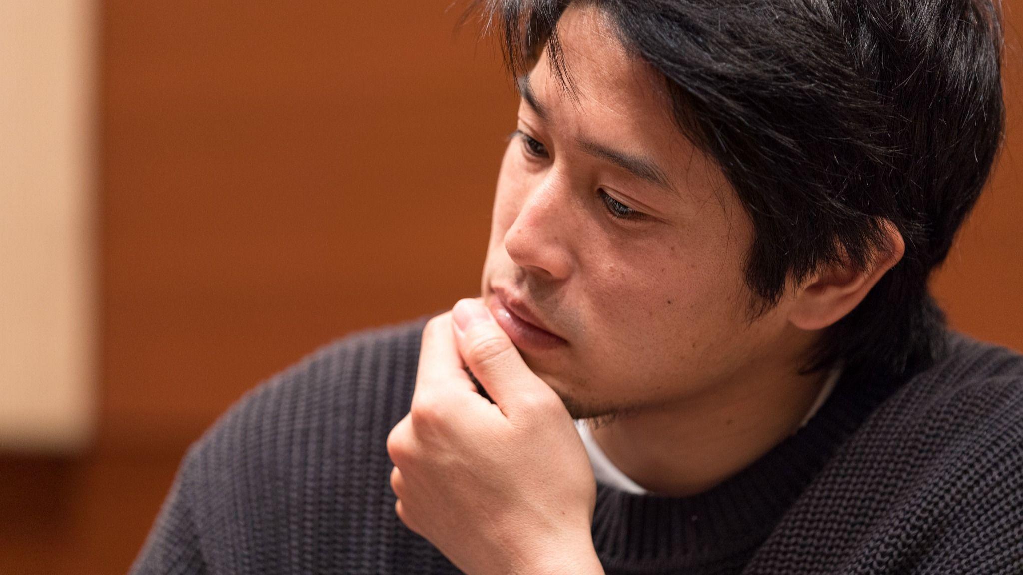 内田篤人が明かす 32歳の本音 サッカー選手として 終わる年齢では